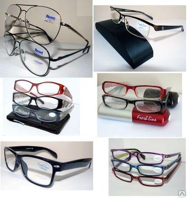 Заказать очки гуглес для коптера в челябинск заказать быстросъемные лопасти dji
